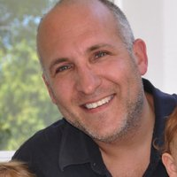andrew paskoff   Social Profile
