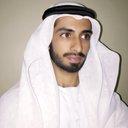 محمد مصدق (@00472020420) Twitter