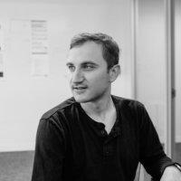 Vlad Shapochnikov | Social Profile