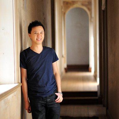Dr Andre Tan | Social Profile