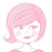 Kate Gabrielle   Social Profile