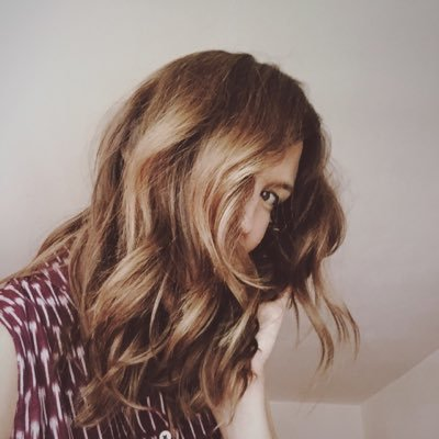 anda marie | Social Profile