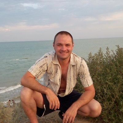 Георгий Подгорный (@georgiy8428)