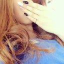 ゆな. (@0108Lu) Twitter