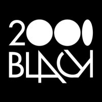 2000black | Social Profile