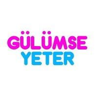 @gulumseyetertv