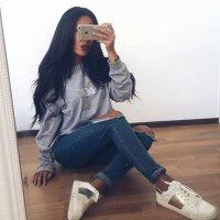 // | Social Profile