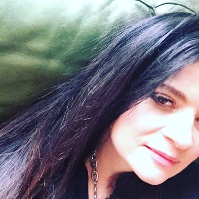 alex guarnaschelli | Social Profile