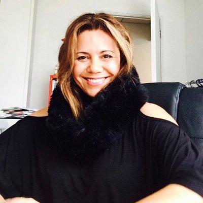 Paula Avilés V   Social Profile