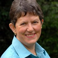 Sally Bean | Social Profile