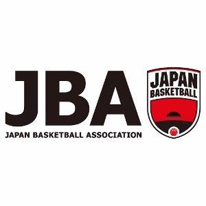 日本バスケットボール協会(JBA) Social Profile