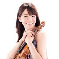 小寺 里奈 | Social Profile