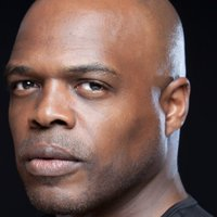 Ty Jones   Social Profile