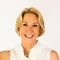 Dr. Ann Kulze, M.D. | Social Profile