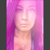 Alessandra Nigro | Social Profile