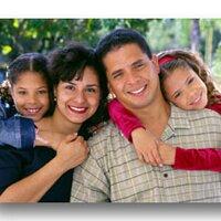 PreventCure Cancer   Social Profile