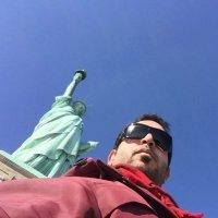 Mohammed Al-Jufairi | Social Profile