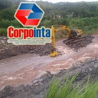 @CorpointaGGral