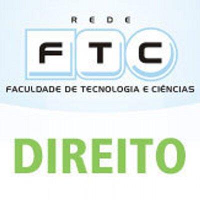 Direito FTC
