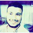 Yunus Şendul (@01Dogduk) Twitter
