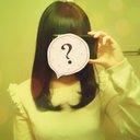 AYA (✿´꒳`)ノ°+.* えん (@01aya14) Twitter