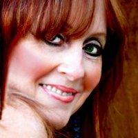 Dr.Gayle Joplin Hall | Social Profile