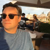Michael Raneri | Social Profile