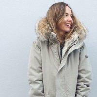 Kate Paillat | Social Profile
