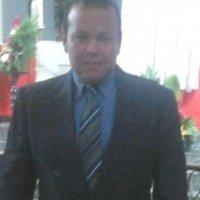 Horwins Gonzalez | Social Profile