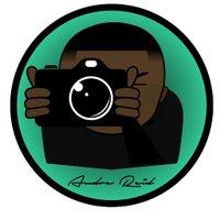 Dre   Social Profile