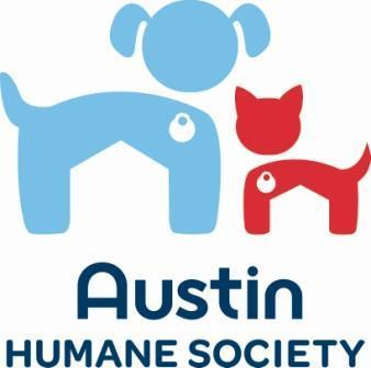 AustinHumaneSociety Social Profile