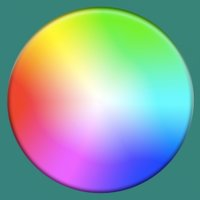 HFTAlert | Social Profile