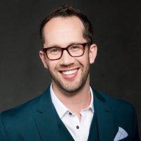 Brandon Ivie | Social Profile