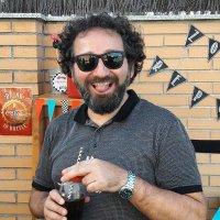 Jose Luis Masmano | Social Profile