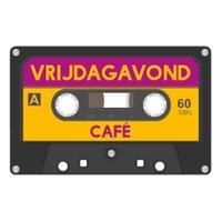 Vrij_avondcafe