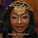 Jessica Agba (MUA) (@017jazmin) Twitter