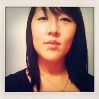 michelle lee | Social Profile