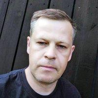 Kārlis Malkavs | Social Profile