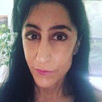irene haralabatos | Social Profile