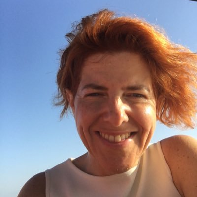 semsa denizsel Social Profile