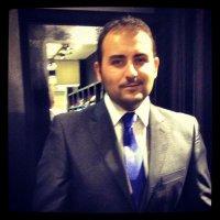 Sergio Maldonado S. | Social Profile