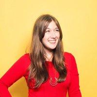Kaitlin Flannery | Social Profile