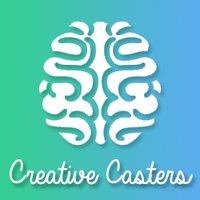 @CreativeCasters