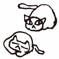 Shuji Shinoda | Social Profile