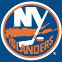 Photo of NYIslanders's Twitter profile avatar