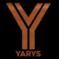 @Yaryscze