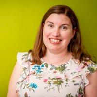Pamela Agar | Social Profile
