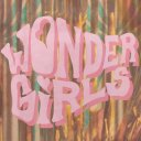 Photo of WonderGirls's Twitter profile avatar