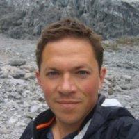 Hugh Knowles   Social Profile