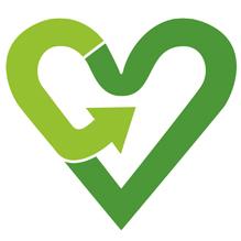 Coletivo Verde Social Profile